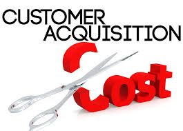 customer-acquisition-cost-image