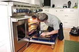 tech-repair-oven-image