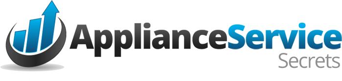 Appliance Service Secrets
